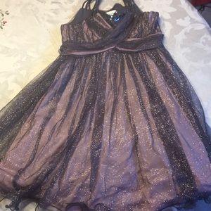 Bonnie Jean Party Dresses